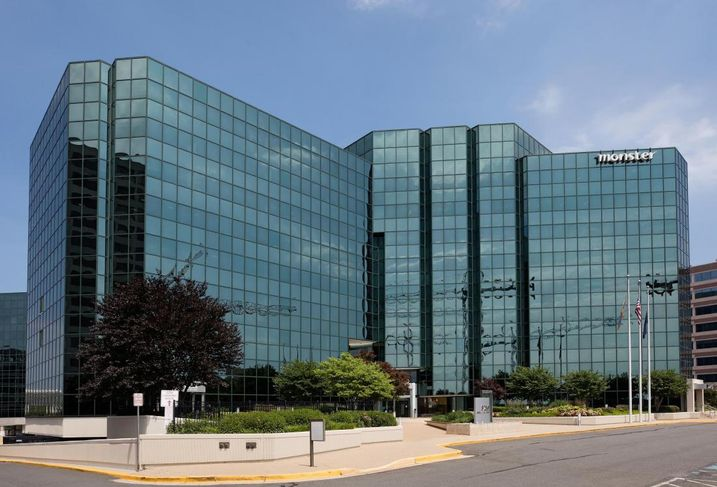 Meridian Group Buys Another Office Building To Add To The Boro