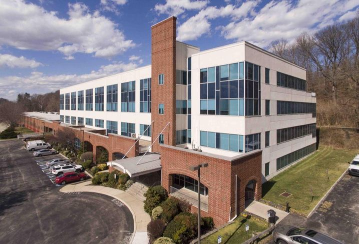 FD Stonewater Enters Greater Philly Market With Conshohocken Office Buy