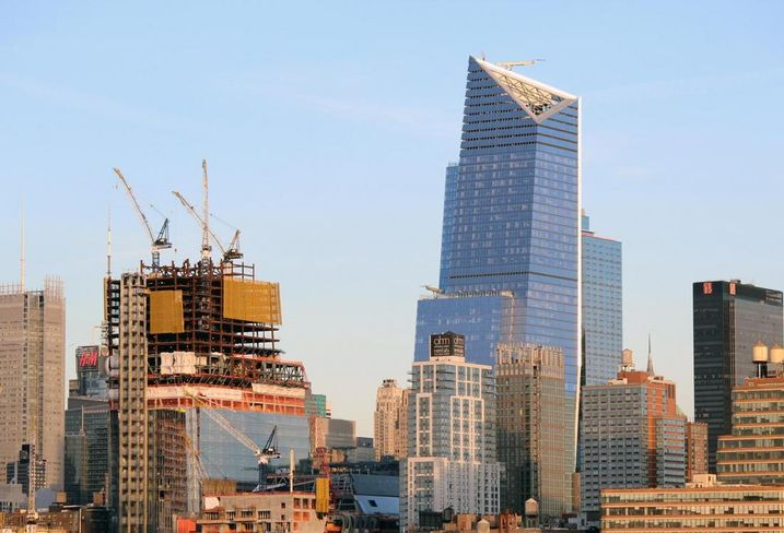 With EB-5 Lending, Borrowers And Lenders Need To Read The Fine Print