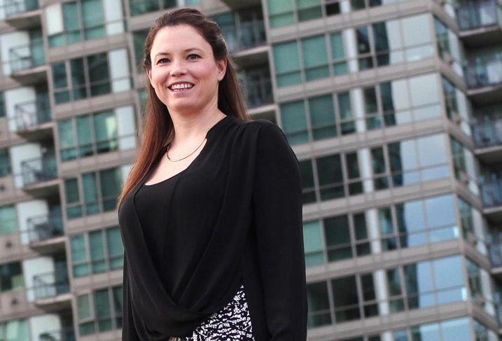 Canadian Investor Enters San Antonio Apartment Market With 500-Unit Buy