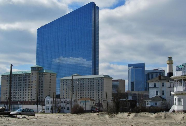 Colorado Group Plans To Buy Revel Casino For $200M, Renovate, Reopen In 2018
