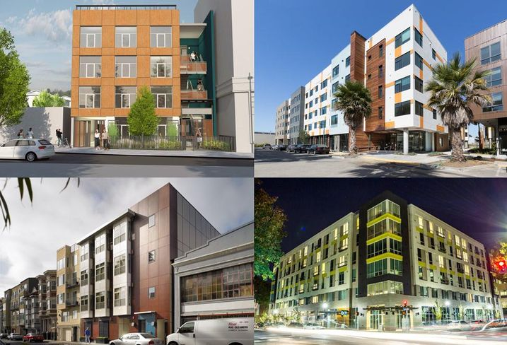Why This Architecture Firm Has Staked Its Claim In Oakland