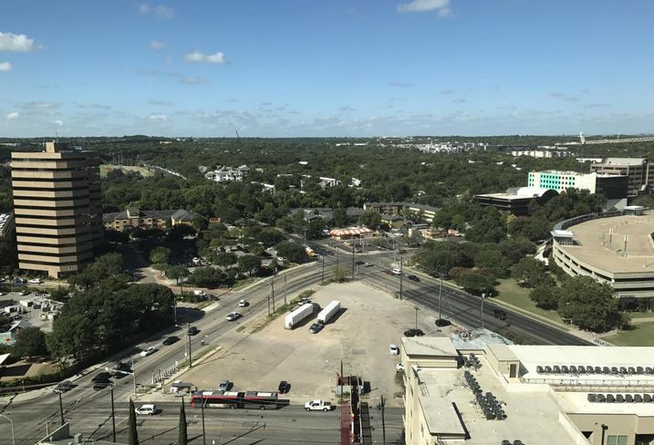 Austin's Top 10 Real Estate Stories For 2017