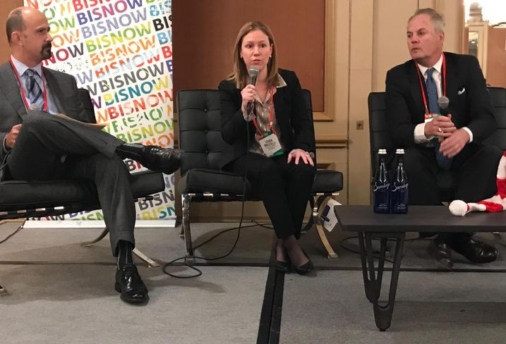 Philly Multifamily's Price Problem And 4 Other Things We Learned At The 2018 Forecast Event