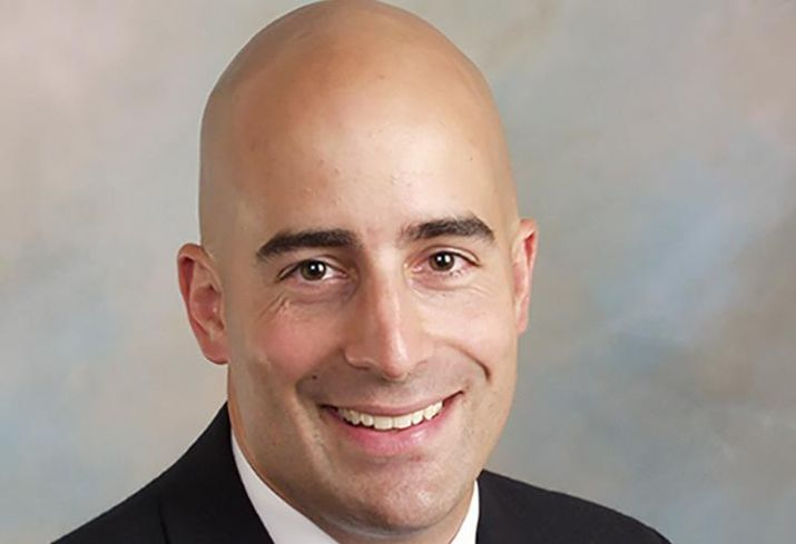 Peter Wilhelm joined Caruso as chief financial officer.