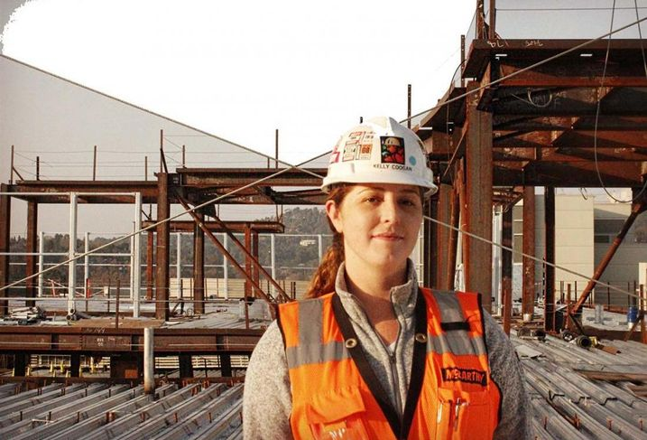 Nonprofit Promoting Advancement Of Women In Construction Adds Northern California Chapter