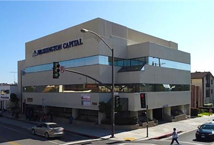 A private investor purchased a 14, 290SF office at 1100 E. Broadway in Glendale from an undisclosed seller for $4M.