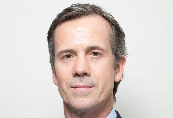 RealtyMogul makes interim Chief Investment Officer Chris Farley, permanent