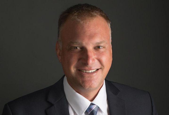 Ventus Group President Scott Gale