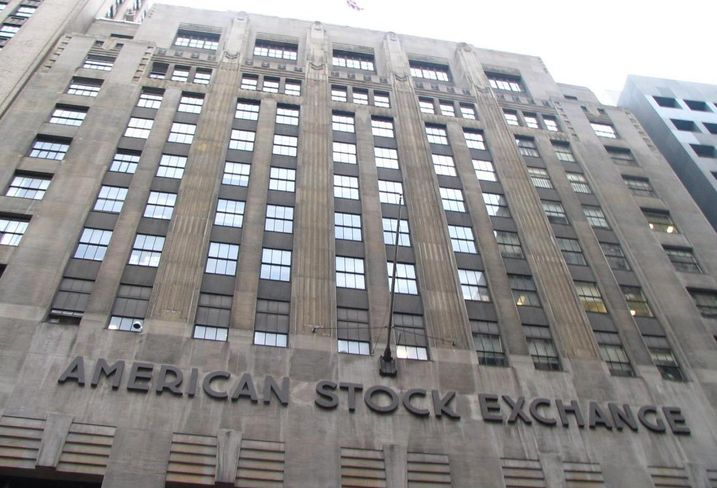 Developer Plans $65M Retail/Hotel Renovation Of American Stock Exchange Building