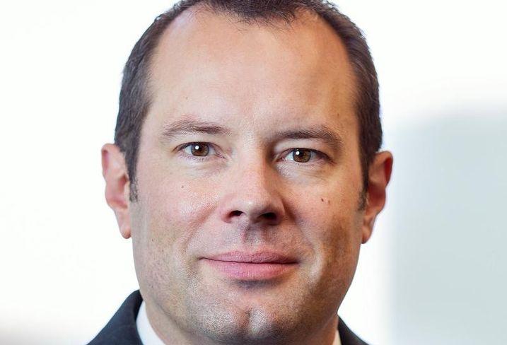 American Realty Advisors named Scott Beltz as senior vice-president and client portfolio manager.