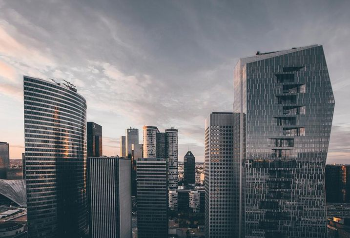 4 Ways Real Estate Companies And Individuals Are Redefining The Industry