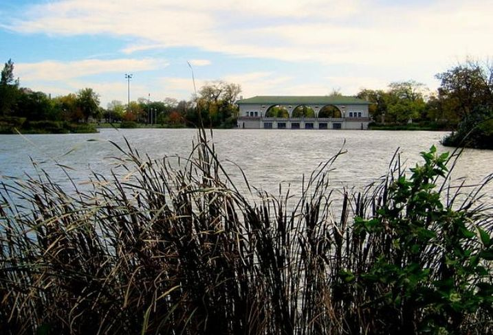 4 Reasons To Pay Attention To Humboldt Park Real Estate Activity