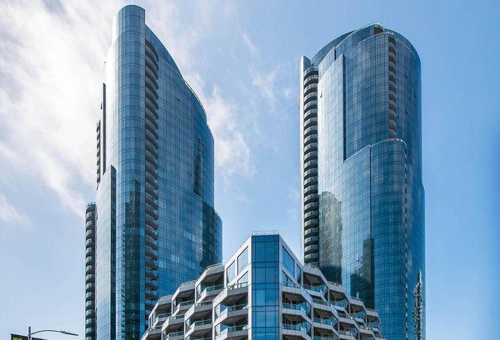 As New Inventory Slows, San Francisco Condo Pricing Rising