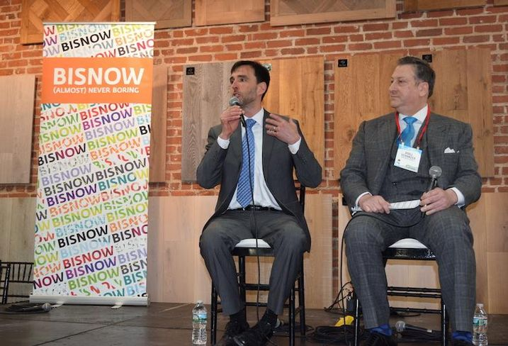 Why Developers Are Banking On New Rochelle