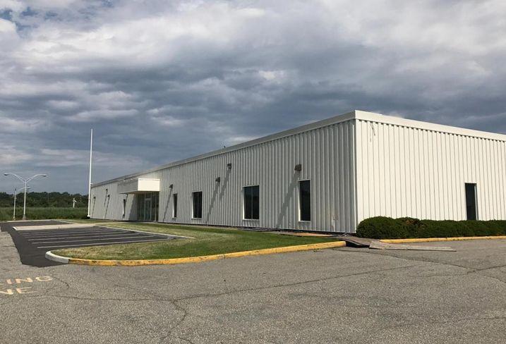 Bergen Logistics Signs Biggest Meadowlands Industrial Lease Since 2016