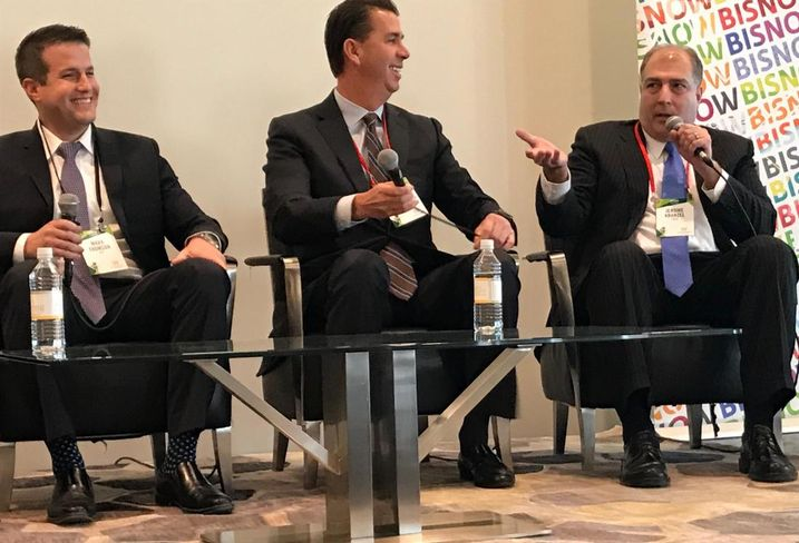 CBRE's Jerry Kranzel Calls Push To Remove 10-Year Tax Abatement 'Backwards'