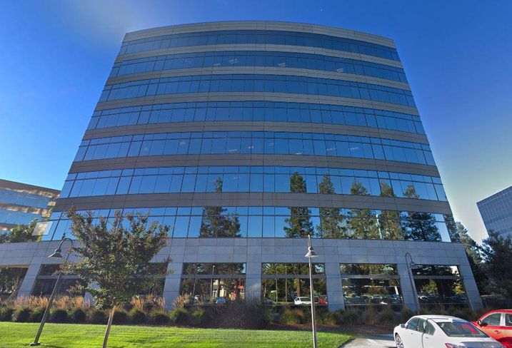 Hudson Pacific Properties Rounds Out Q1 With Large San Jose Lease Renewal