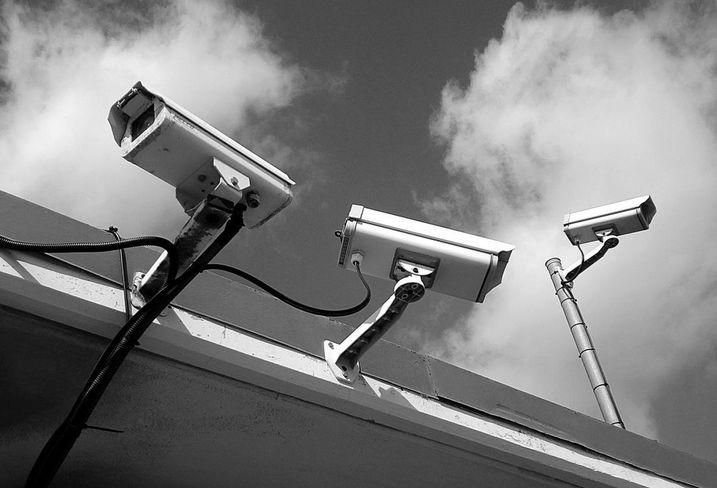 I Spy? Manchester's Top Espionage Properties