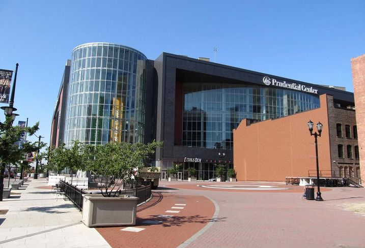 Why Newark's Amazon HQ2 Finalist Spot Was No Surprise
