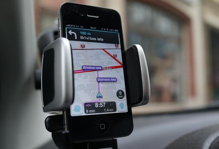Waze Local Could Deliver A 20% Increase In Traffic For Brick-And-Mortar Retailers