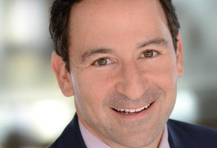 Exclusive: First Interview With New Co-Heads Of Blackstone's $115B Real Estate Empire