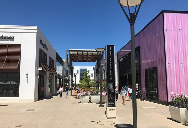 These Bay Area Shopping Centers Are Gaining New Retail Tenants