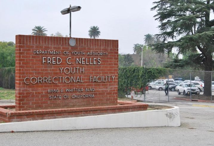 Brookfield Residential will transform a former youth correctional facility into The Groves In Whittier, a massive mixed use project in Whittier, Ca.