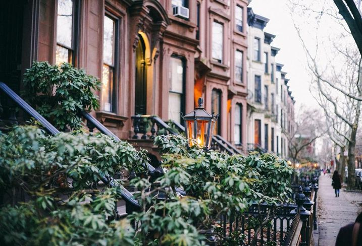 5 Ways To Make Affordable Housing Development Feasible