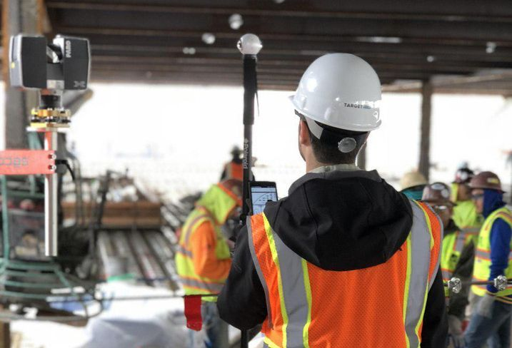 How In-House VDC Teams Are Changing The Construction Industry