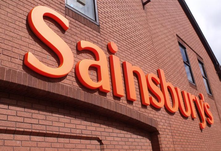 These Are Sasda's 5 Biggest Landlords. They And Others Have Lots To Ponder From £13B Megamerger