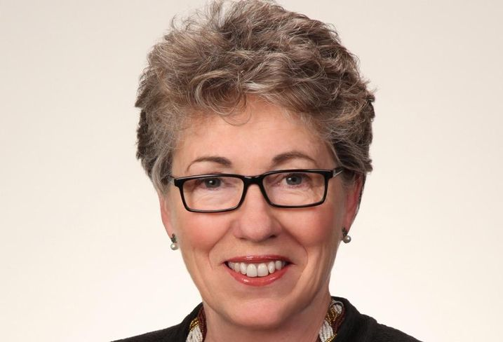Colleen Carey has joined Lee & Associates as a founding principal.