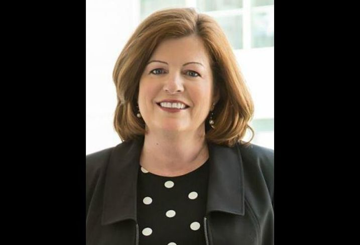 HMSHost Executive Vice President of Restaurant Development Stephanie Havard