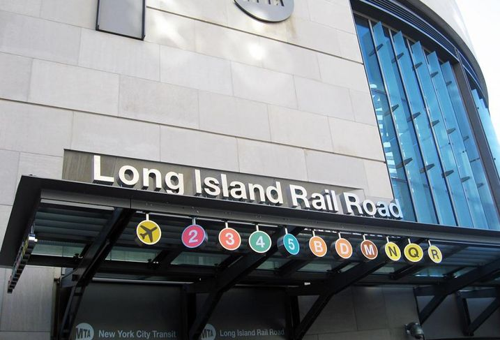 Reliable Infrastructure Could Be The Cure For Long Island's Brain Drain