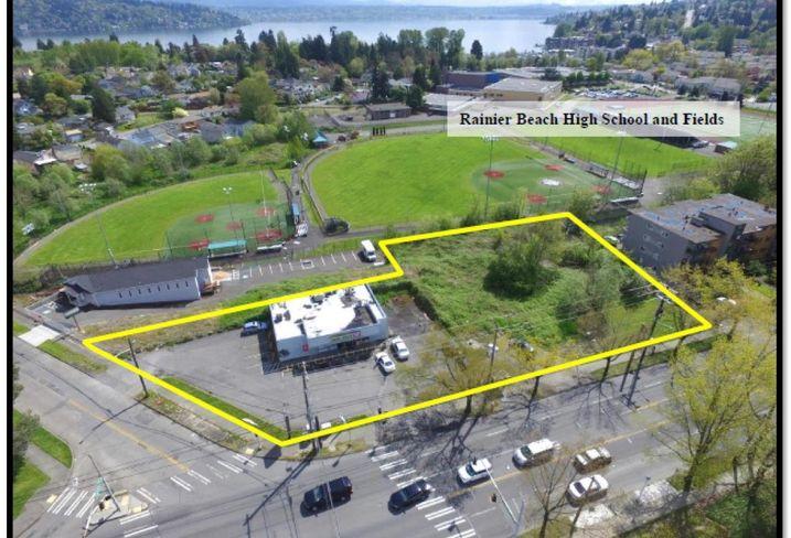 Mt. Baker Housing Announces Plans For Affordable Units