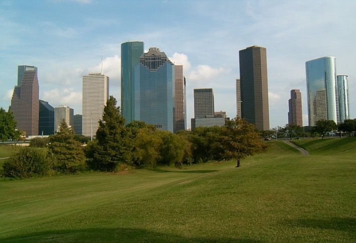 Steel Tariffs Just Another Reason Houston Developers Are Looking To Adaptive Reuse Projects