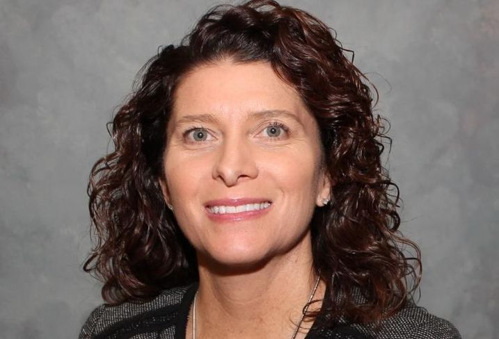Eastvale City Manager Michele Nissen