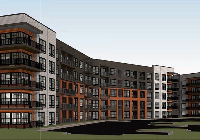 GJ Enterprises Acquisitions Upper Westside Midtown