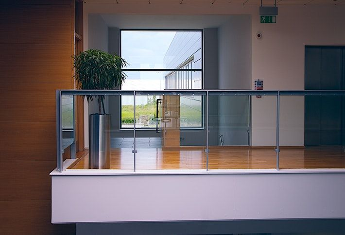5 Tenant Demands Reshaping The Office Market