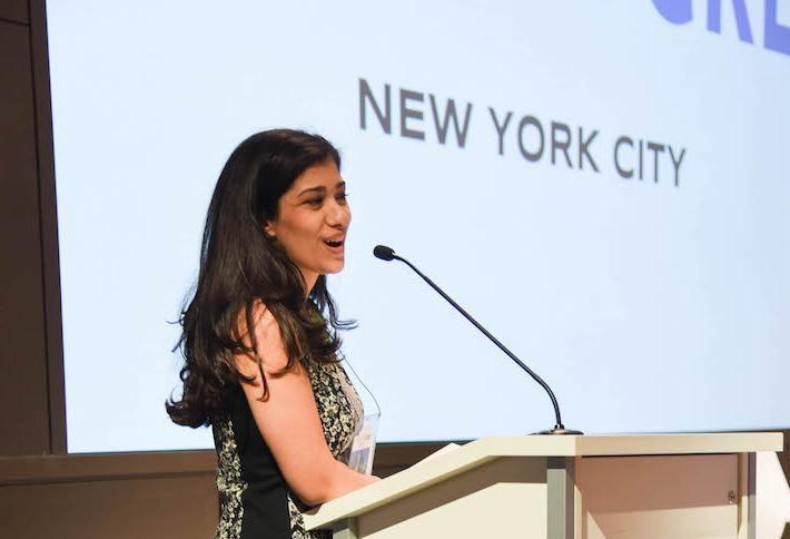 fcdb1733bf61 New York Power Women 2018: Mariel Ebrahimi, CEO, DisruptCRE