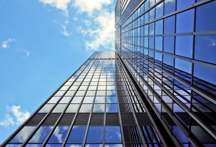 Property Managers Bring A More Connected Approach To Sustainable Buildings