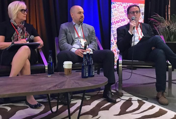 The 4 Biggest Topics Discussed At Bisnow's Student Housing Conference