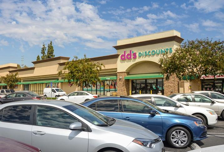 Cecelia LLC has purchased a two-tenant retail building in Covina from an Orange County-based family partnership for $6.36M.