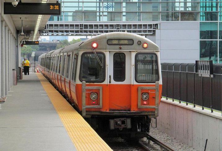 Retail, Transit Top Boston Real Estate Wish List In Finding Next Development Hot Spot