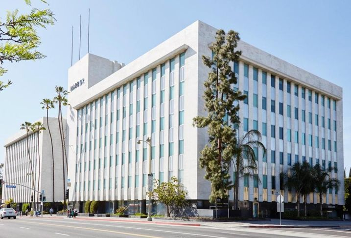 Create Advertising has signed a lease with Jamison to occupy 42K SF of office space at the Historic Harbor building at 4201 Wilshire Blvd. in Los Angeles' Park Mile District.