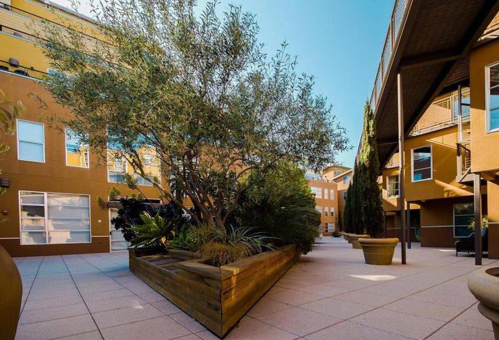 Related Group Partners With Rockpoint In $2B Value-Add Multifamily JV