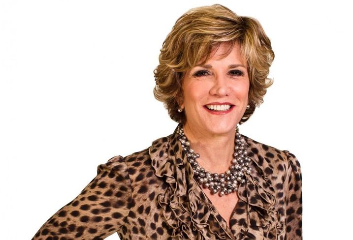 RETS Associates Principal Jana Turner