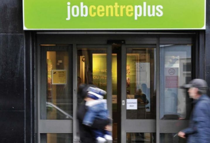 Developers: If You Get Unemployed Tenants Back Into Work, You Can Have Cheaper Debt