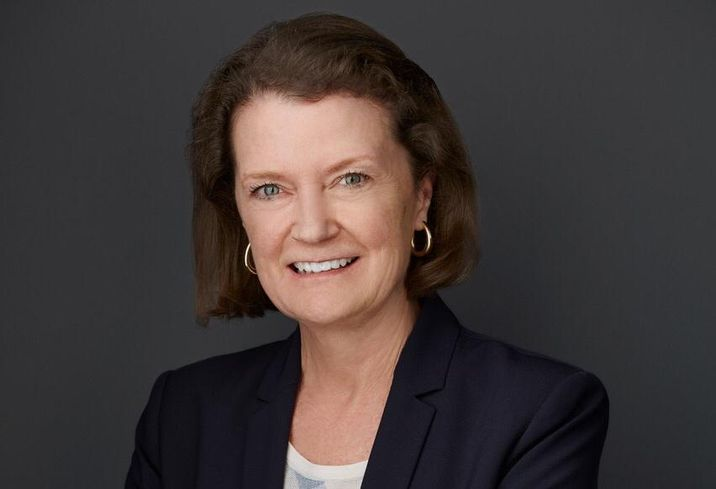 HR&A Advisors Senior Advisor Martha Welborne