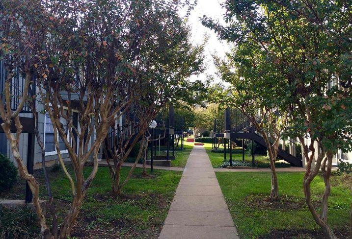 Exponential Property Group Picks Up DFW Portfolio Of 2,000+ Apartment Units